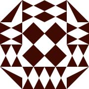 879d7acbea6aa825760f83910ae63da2?s=180&d=identicon