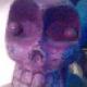cal40k's avatar