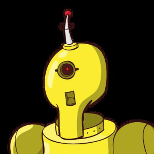 maticzok profile picture