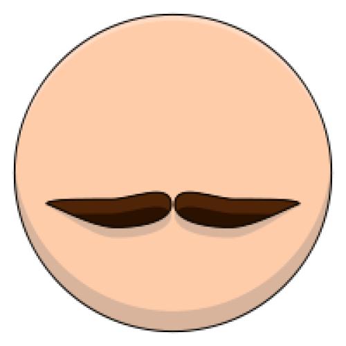 Bobson profile picture