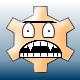 Аватар пользователя Luiza