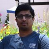 Aneesh Kumar K.V-3