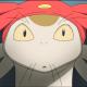 DeathWish001's avatar
