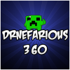 GRATIS Omega4 Juego Online By Drnefarious360 - último mensaje por