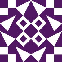 Group logo of Mattress