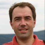 Gregor Siwinski (-)