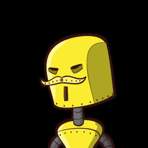 LSDRUID profile picture