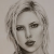 Profile picture of scarlett5