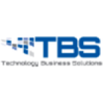 Profile picture of Technology Business Solutions
