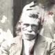 Jorge Epuñan