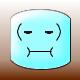 Portret użytkownika janwierz