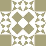 Saloni Srivastava
