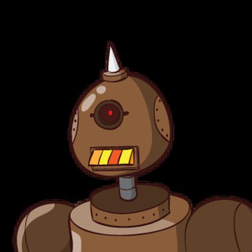 Carloscraft profile picture