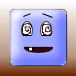 Profilbild von maike