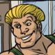 MaxWilder's avatar