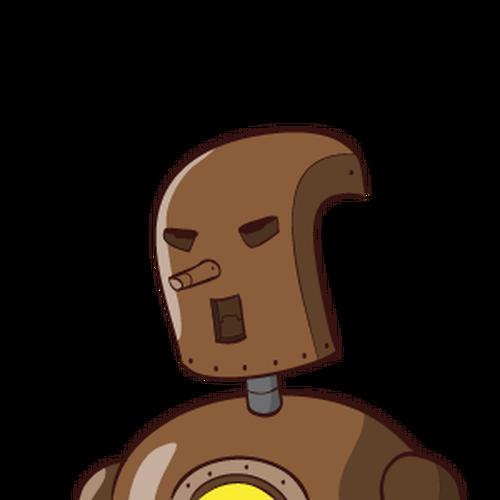 Viren profile picture