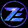 Zexery