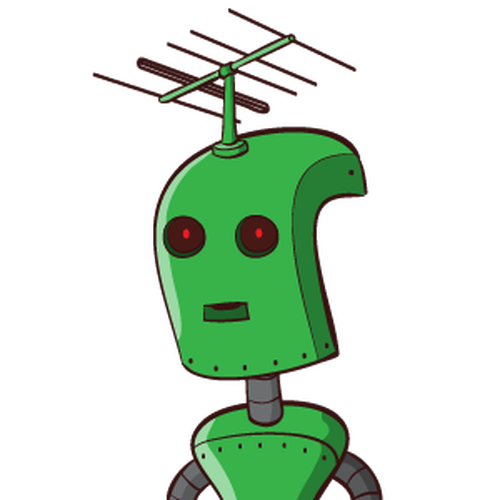 bytewav profile picture