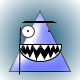 chris_develop's Avatar (by Gravatar)