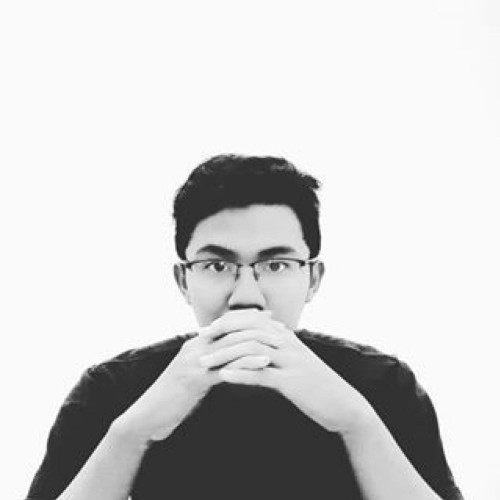 ravimahfunda profile picture