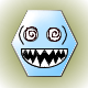 Avatar for yudex