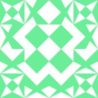 Group logo of Fittnes