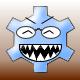 arduous's Avatar (by Gravatar)