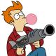 Spooty's avatar
