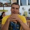 Услуги специалиста по CMS WordPress - последнее сообщение от  jokerov