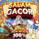 JasaDomino