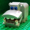 Cutter plugin - last post by MOP3E
