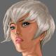 d_archangel's avatar