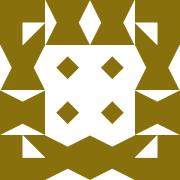 87f80f6131855be3e05b7dace03760e3?s=180&d=identicon