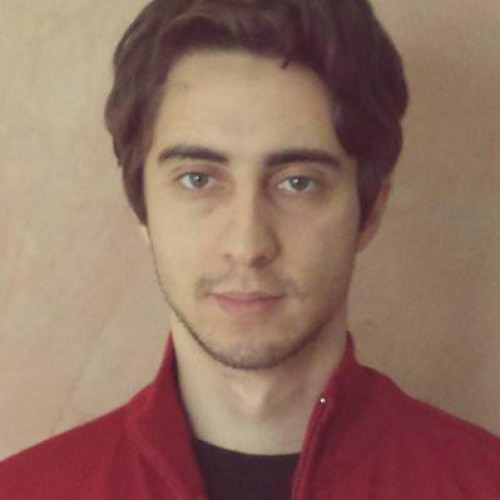 faouzig1990 profile picture
