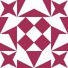 Το avatar του χρήστη gianniat01