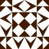 Το avatar του χρήστη dOr0ula