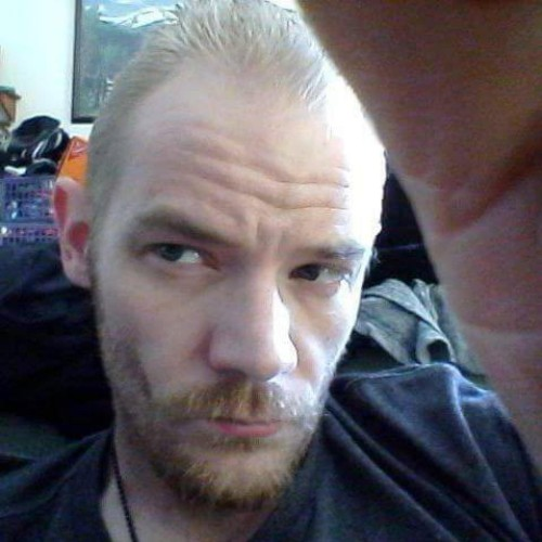 Cliffw1977 profile picture