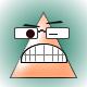 Avatar de elduchador