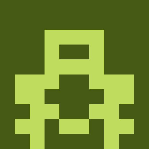 Sonia Monteiro