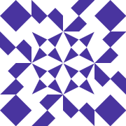 8805ee3ac5d90cab50190e6bd11b28b0?s=180&d=identicon
