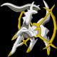 gautamsuper's avatar