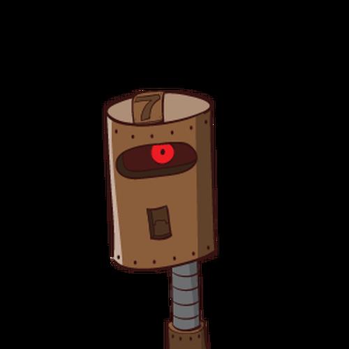 DarkCrescent profile picture