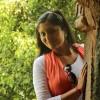 muniyal's Photo