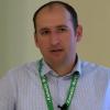 Daniel-Constantin Mierla-6