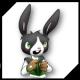 Tenpi's avatar
