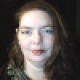 tetsuko76's avatar