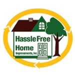 Profile picture of Hassle Free Home Improvements