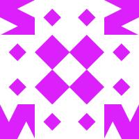 1miae8923gM5