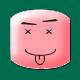 GncPlay kullanıcısının resmi