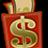 kakak_cash